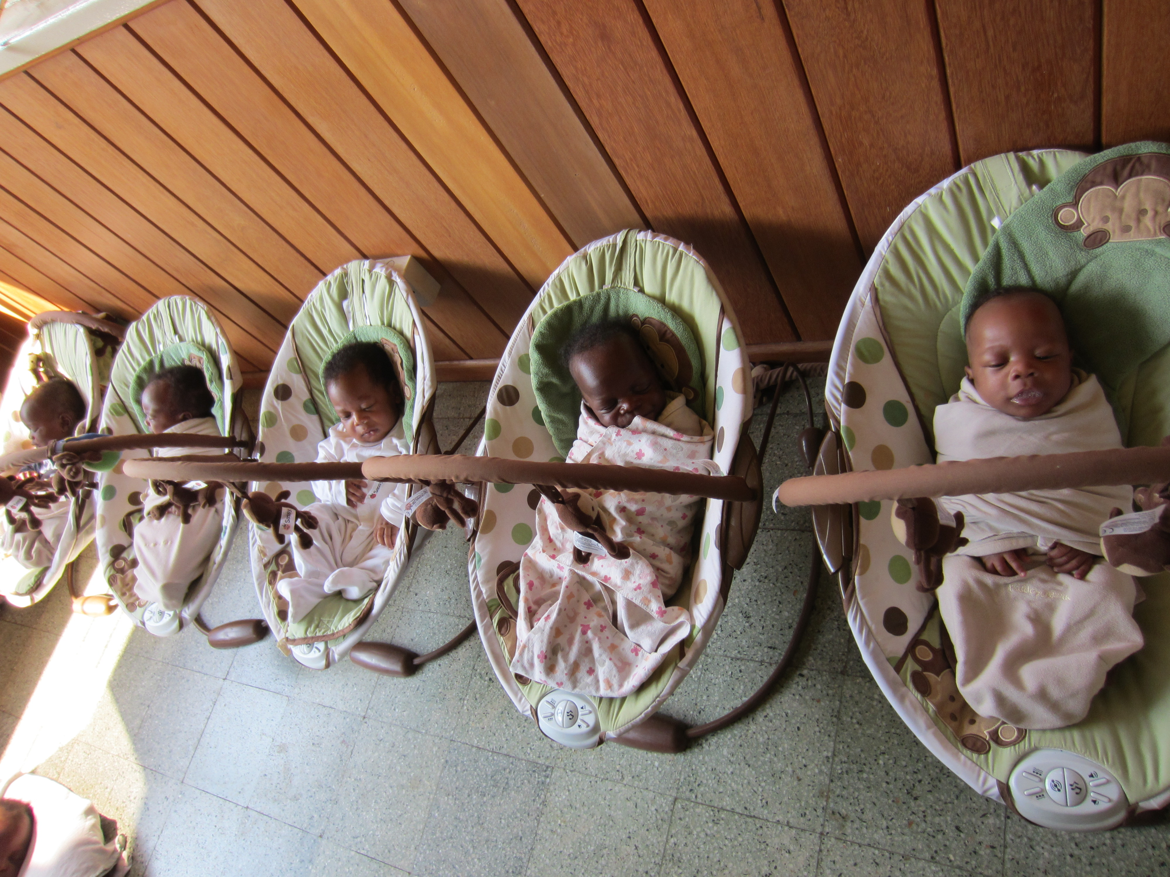 Baby Watoto These Are A Few Of My Favorite Things