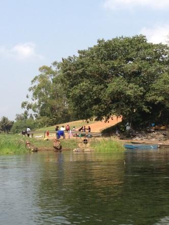 20130807-114901.jpg